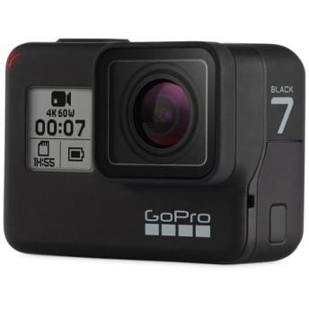 ビデオカメラ ◎GoPro CHDHX-701-FW