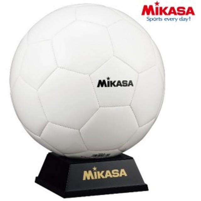 bdb50bad1e8948 MIKASA-ミカサ】 5号球 記念品用マスコット サッカーボール 【サッカー ...