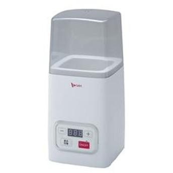 ヨーグルト・甘酒メーカー ホワイト YA-100W-W