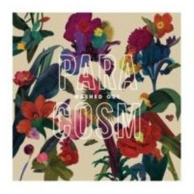 Washed Out / Paracosm  輸入盤 〔CD〕