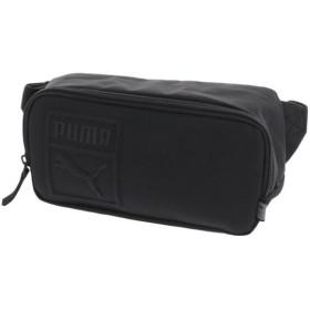 プーマ ウエストバッグ S 3L 075642 PUMA