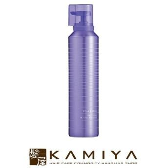 ミルボン プラーミア リファイニング マイクロムース 320g|炭酸 頭皮ケア 地肌 やわらかく うるおい 保湿 美容液 コラーゲン ふっくら ヘアケア