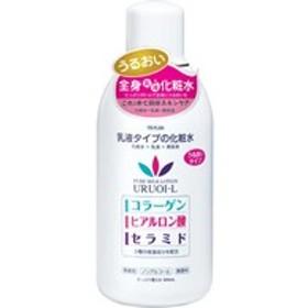 東京企画販売/乳液タイプの化粧水 うるおいタイプ 500ml