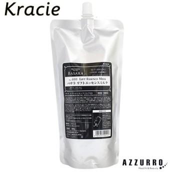 クラシエ バサラ 403 リフトエッセンスミルク 500g 詰め替え【ゆうパック対応】
