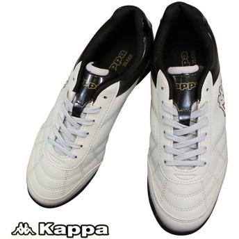 ムーンスター カッパ KP BCU89SR コルテッロ アイボリー/ブラウン メンズスニーカー カジュアルシューズ 紐靴 MOONSTAR Kappa