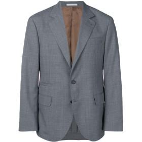Brunello Cucinelli オーバーサイズジャケット - グレー