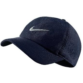 ナイキ NIKE メンズ スポーツ 帽子 ナイキ DRI-FIT トレーニング ツイル アジャスタブル キャップ 729507-451 【stst】
