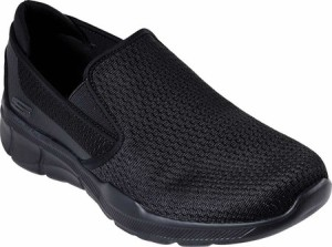 BLACK//WHITE-ICE Men/'s Shoes BD1673 Reebok Club C 85 Ice