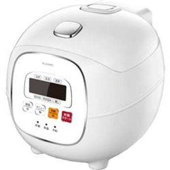 マイコン炊飯ジャー 3.5合 EM-RC3502