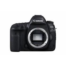 デジタル一眼レフカメラ EOS 5D Mark IV ボディー EOS5DMK4