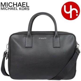 MICHAEL KORS マイケルコース レザー ビジネスバッグ 37T7LWRA1L