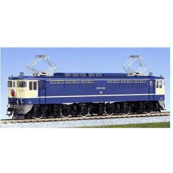 1-305 (HO)EF65 1000 前期形(再販)[KATO]【送料無料】《発売済・在庫品》