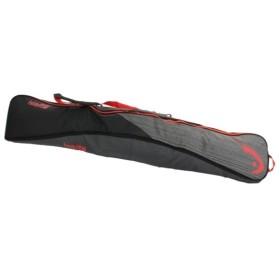ヘッド スノーボード ボードケース  シングルBAG HEAD