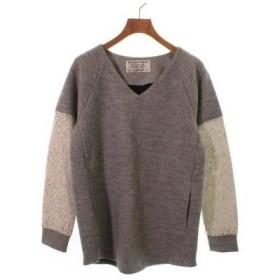 STELLA CIFFON / ステラシフォン Tシャツ・カットソー レディース