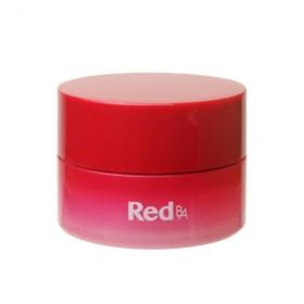 ポーラ RED B.A マルチコンセントレート 50g (スキンケアクリーム)