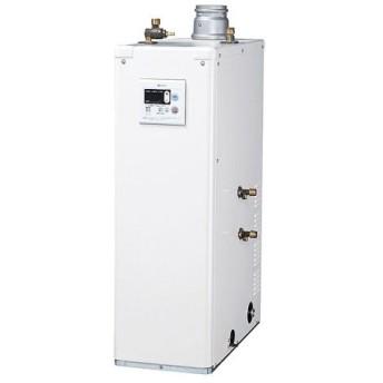 送料無料 OTX-415F ノーリツ 石油給湯器 セミ貯湯式 標準タイプ 4万キロ 屋内据置形