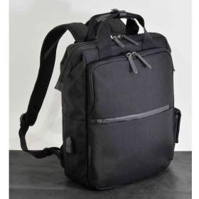 エンドー鞄/NEOPRO(ネオプロ) CONNECT ダレスパック|リュック NV2603