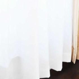 サラクール防炎ミラーレースカーテン 幅100cm×丈183cm