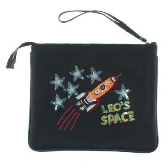 LEO STUDIO DESIGN / レオステュディオデザイン バッグ・鞄 レディース