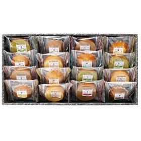 スウィートタイム 焼き菓子セット BM-DO 洋菓子 スイーツ 詰め合わせ ギフト