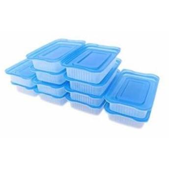 便利な一人分冷凍パック 12個入[35360]