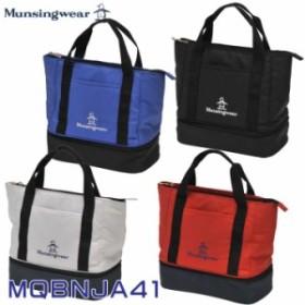 85ccf26f6726 【2019モデル】マンシングウェア MQBNJA41 ポーチ Munsingwear