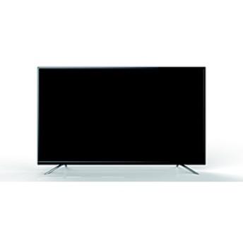 LCK4303SH 液晶テレビ[43型/4K対応/地上・BS・110度CSチューナー内蔵]