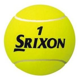 SRIXON/スリクソンテニス  スリクソン ジャンボボール TAC704