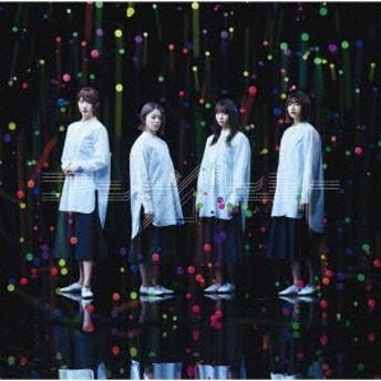 欅坂46/アンビバレント(TYPE-B)(DVD付)