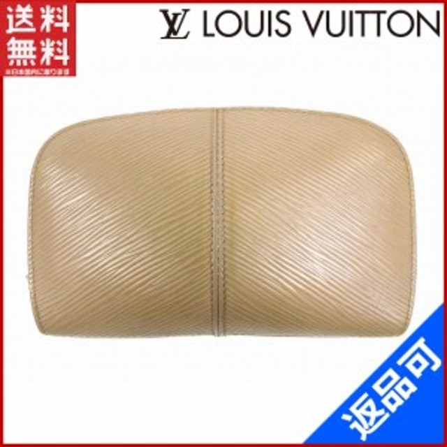 cheap for discount fcf36 8f824 ルイヴィトン 財布 長財布 ラウンドファスナー財布 ...