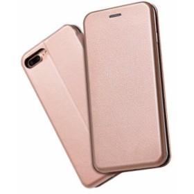 57a1f6f02b iPhone7 ケース 手帳型 ミラー 鏡 鏡面 iPhone7カバー スマホケース ...