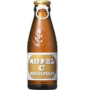 大塚製薬/オロナミンC ROYALPOLIS 120ml