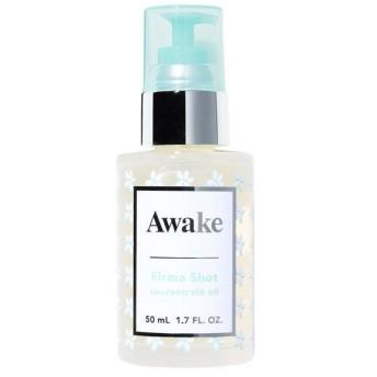 AWAKE(アウェイク) ファーマショット コンセントレイトオイル 50mL