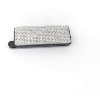【受注制作】【USB メモリ】swarovski (スワロフスキ)☆ USBメモリ