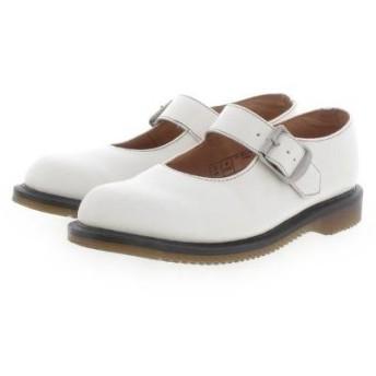 COMME des GARCONS COMME des GARCONS / コムデギャルソン コムデギャルソン 靴・シューズ レディース