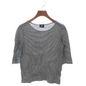 Maison de Reefur / メゾン ド リーファー Tシャツ・カットソー レディース