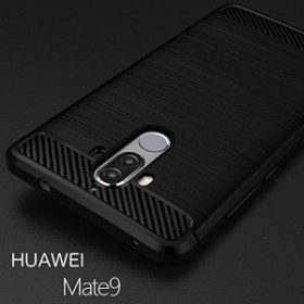 341aef440f ... ハード スリム マット 防指紋 耐衝撃. 最安値 ¥1,080. 販売ショップ 2. (AeeDo)Huawei Mate 9 ケース  オシャレな大人風デザイン ファーウエイ Mate9 用