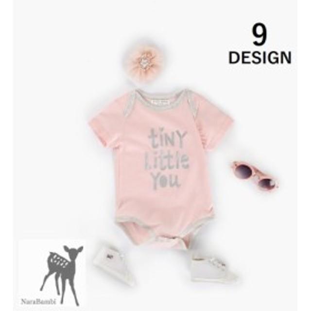 6d04575f7d745 ベビー服 赤ちゃん 新生児 キッズ 子ども カバーオール ボタン 絵 半袖 プリント キャ