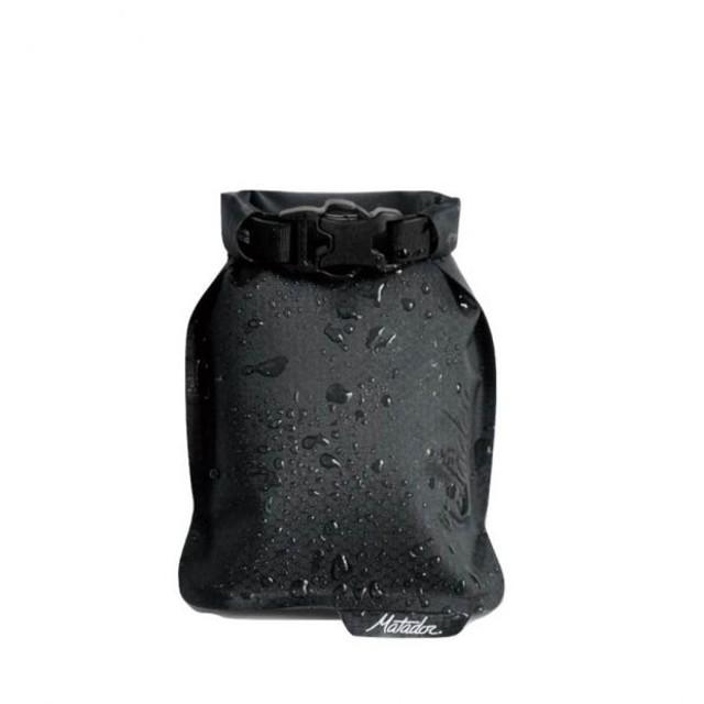 【美國 Matador 鬥牛士】旅行用肥皂收納袋 ( 3入 / 組 ) [LINE旅遊商城]