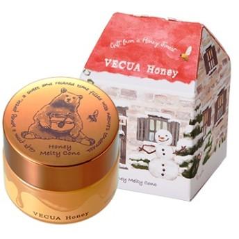 【送料無料】【VECUA Honey(ベキュアハニー)】ワンダーハニー ハニーメルティコンク v 16g(リップケア)