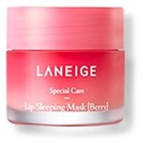 LANEIGE ラネージュ リップ・スリーピング・マスク 20g (Lip Sleeping Mask) 海外直送品