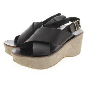 inter-chaussures / インターショシュール 靴・シューズ レディース