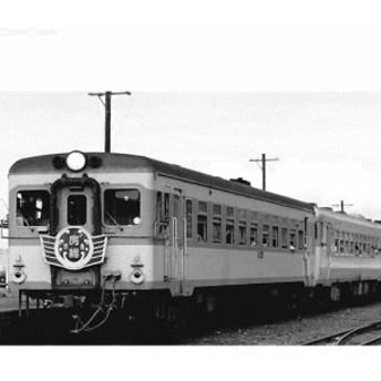 【新品】【O倉庫】[RWM]9410 国鉄 ディーゼルカー キロハ25形(初期急行色・バス窓) Nゲージ 鉄道模型 TOMIX(トミックス)(20170429)