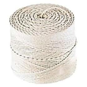 料理糸 25号 500g×180m 050083