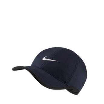 ナイキ キャップ 帽子 メンズ レディース コート フェザーライト 679421-454 NIKE