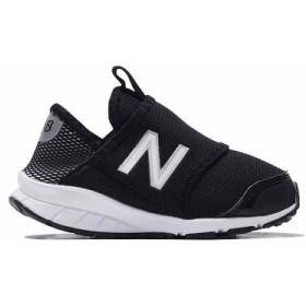 ≪セール≫ニューバランス 子供靴 キッズシューズ 靴 NB K150S BWI ブラック