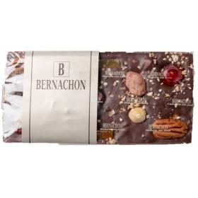 ホワイトデー お返し チョコ ベルナシオン タブレット マンディアン プラス