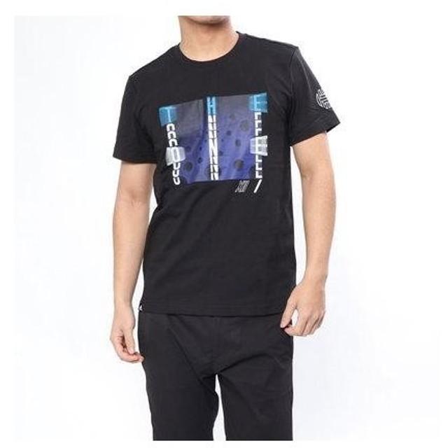アディダス adidas バスケットボール 半袖Tシャツ BASKETBALL HARDEN VERB DU6710