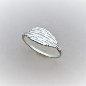 bilancia silver ring *シルバーリング*