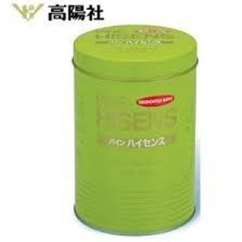 『即納』高陽社 KOUYOUSYA [健康入浴剤・期間限定SALE] 健康家族パインハイセンス 1缶(2.1Kg)